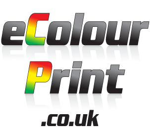 E Colour Print - www.ecolourprint.co.uk