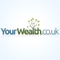 YourWealth - www.yourwealth.co.uk
