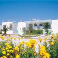 Kefalos, Eftichia Apartments