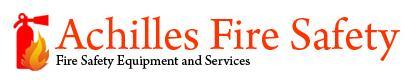 Achilles Fire Safety - www.achilles-fire.com