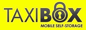 Taxibox Mobile Self Storage - www.taxiboxmobileselfstorage.com.au