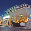 Kefalos, Sacallis Inn Hotel
