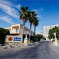 Atlantis Hotel Kos Town