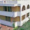 Aspa 1 Apartments
