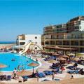 Iberostar Kos Bay View Hotel