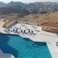 Petra, Hotel Panorama
