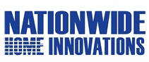 Nationwide Home Innovations - www.nationwideltd.co.uk