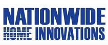 Nationwide Home Innovations - www.nationwideltd.co.uk