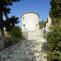 The Windmill Paxos