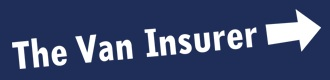The Van Insurer - www.thevaninsurer.co.uk