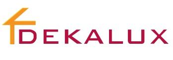 Dekalux - www.dekalux.com