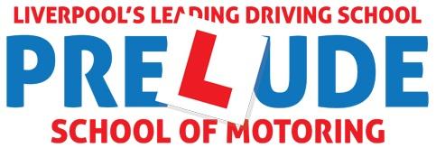 Prelude School Of Motoring - www.preludesom.com