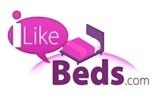 i Like Beds - www.ilikebeds.com