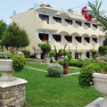 Gorgona-Apartments.jpg