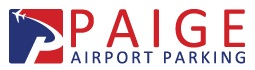 Paige Ariport Parking - www.paigeairportparking.com