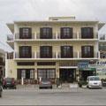 Hotel Eleni Skopelos