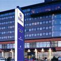 Reykjavik Hilton