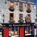 Kenmare, O' Donnabhains Bar & Guesthouse