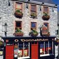 Kenmare, O' Donnabhains Bar & Guesthouse