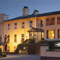 Sandymount Hotel www.sandymounthotel.ie