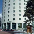 Sauze d'Oulx, Hotel La Torre