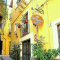 B&B Globetrotter, Catania