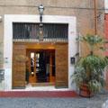 Casa San Giuseppe