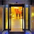 Florence, Waldorf Suite B&H Hotel