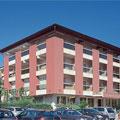 Sirmione, Hotel Continental