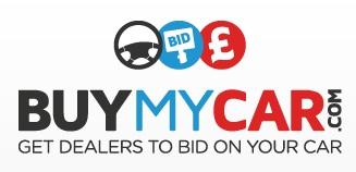 BuyMyCar - www.buymycar.com