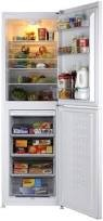 Beko CF6914W Fridge Freezer