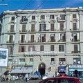 Napoli Centrale Hotel