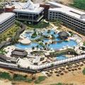 Piramide Hotel