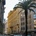 Embassy Hotel Rome