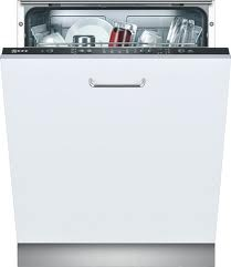 Neff S51E50X1GB/03 Dishwasher
