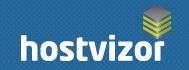 Host Vizor - www.hostvizor.com