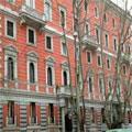 Cesar Palace
