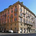 Hotel Roma Boutique