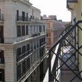 Rome Hotel Boutique