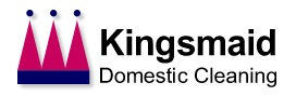 Kingsmaid Domestic Cleaning - www.kingsmaid.co.uk