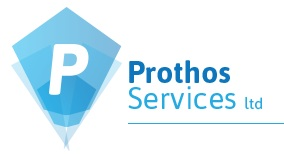 Prothos Services Ltd - www.roofrestorer.co.uk