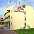 Alghero, Hotel Alma Di Alghero