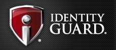 Identity Guard - www.identityguard.com