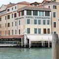Venice Hotel Continental