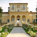 Verona, Byblos Art Hotel Villa Amista