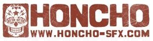 Honcho SFX - www.honcho-sfx.com