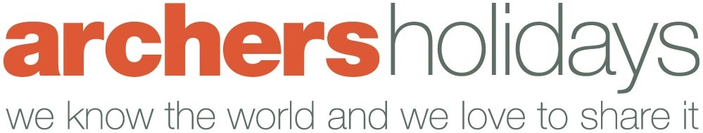 Archers Holidays - www.archersdirect.co.uk