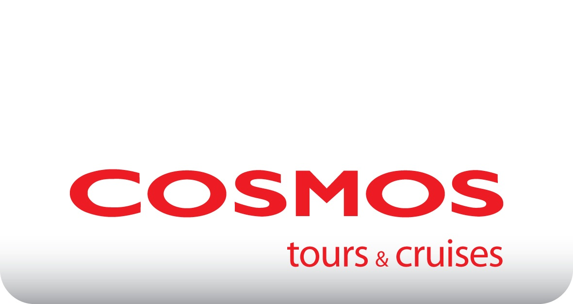 Cosmos Tour & Cruises - www.cosmostoursandcruises.co.uk