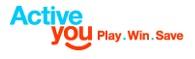 ActiveYou - www.activeyou.co.uk