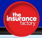 The Insurance Factory - www.insurancefactory.co.uk